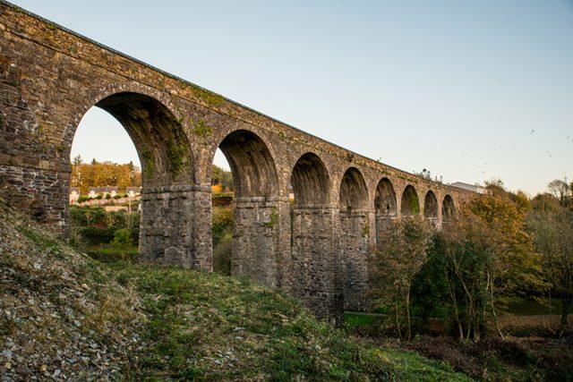 waterford-greenway-kilmacthomas-viaduct