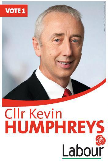 election poster irish election