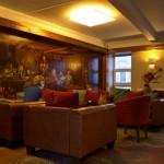 Lounge-1-