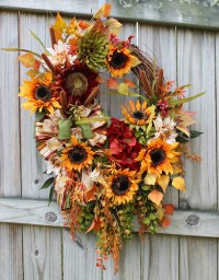 Irish Girl's Wreaths | where the difference is in the ...