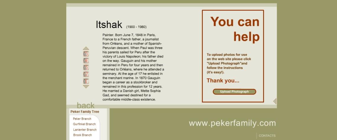 historical_website_design_person_profile2