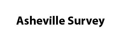 Asheivlle Hosting and Website Design cilent
