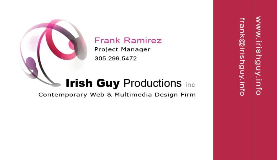 Business_Card-Frank-Ramirez