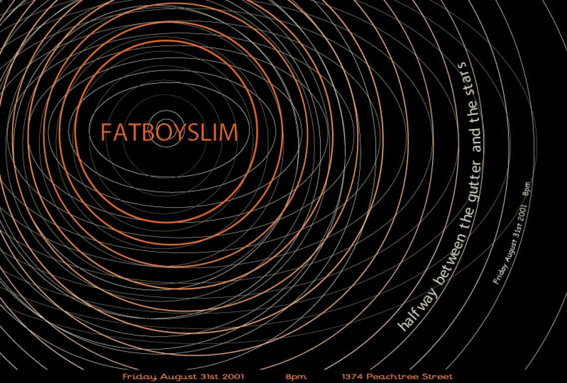 Fatboyslim05-[Converted]