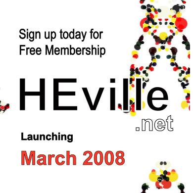 HEvilleSignUp