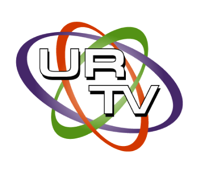 Logo_for_URTV_-_Asheville_Public_Access_TV