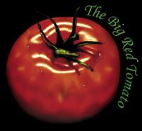 Tomato_Logo