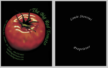 Tomato_businesscard