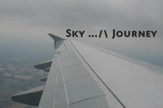 animated_sky_journey_gary_crossey