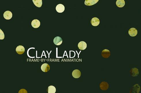 Asheville Animation Sample created by Gary Crossey (aka IrishGuy)