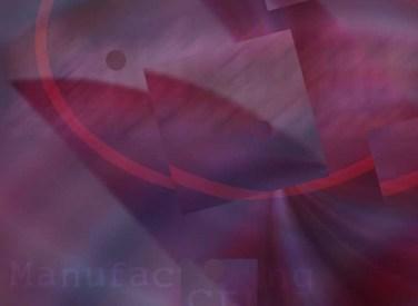 asheville_graphics_presentation_0005_Layer 4