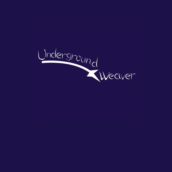 Branding by Graphic Designer Gary Crossey