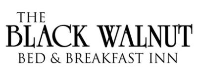 Asheville Bed & Breakfast