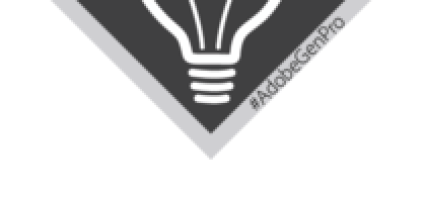 ADOBE AWARD: Digital Creativity