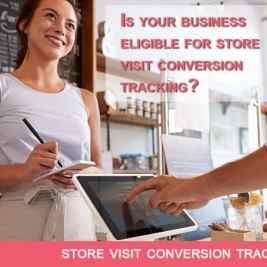 Local Google AdWords to Increase Sales