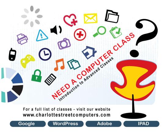 GRAPHIC: Website Graphics