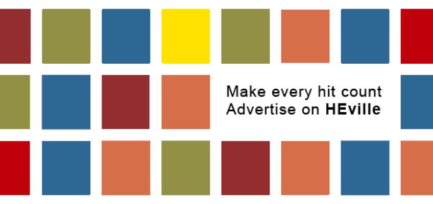 BANNER ADS: Advertising