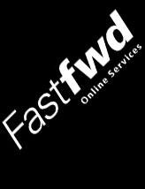 Logo design Asheville hosting company