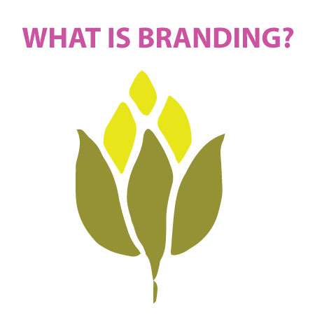 what_is_a_brand