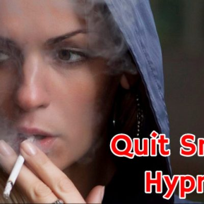 Quit Smoking with Willpower