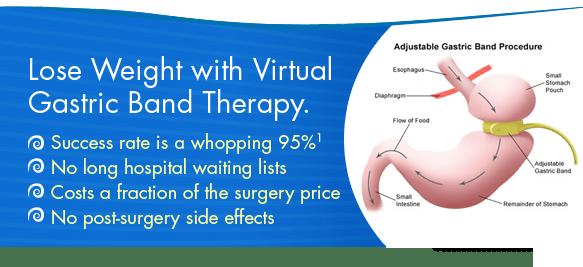 virtual-gastric
