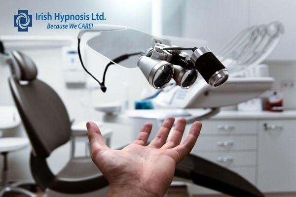 Scientific-hypnosis