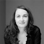 Image of Catherine Morris