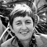 Jean Bleakney