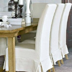 Loose Chair Covers Dublin Espresso Leather Irish Quality Hand Made To Fit Your Modern Range