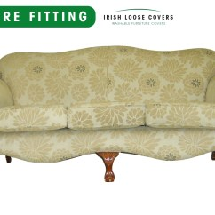 Loose Covers For Queen Anne Chairs Ballard Designs Dining Chair Slipcovers Irish Hand Made From The Finest Fabric