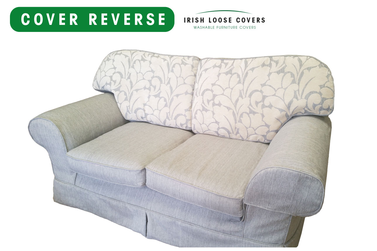 loose chair covers ready made ireland cover rentals fresno ca irish reversible furniture gallery