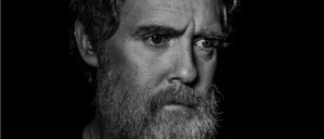 Glen_Hansard_photo by Mikolaj Rutkowski