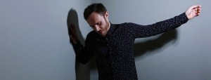 James_Vincent_McMorrow_Irish_Music_London