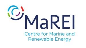 MaREII Logo