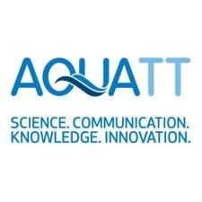 AquaTT Logo