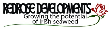 Redrose Developments logo