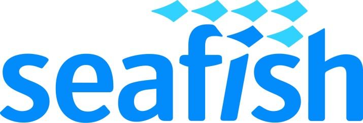 Seafish logo