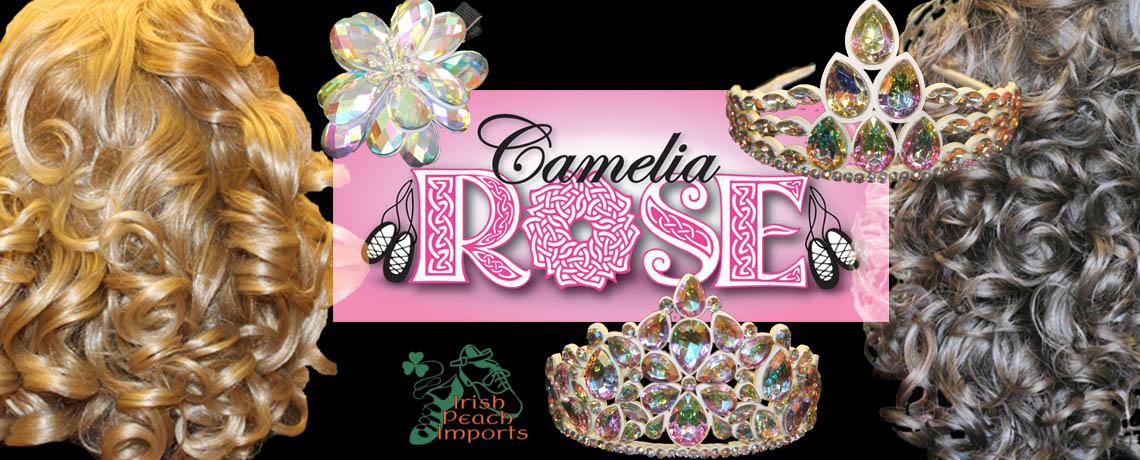 camelia rose slide 2
