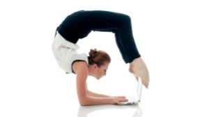 flexible 1