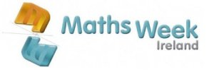 mathsweek-logo2