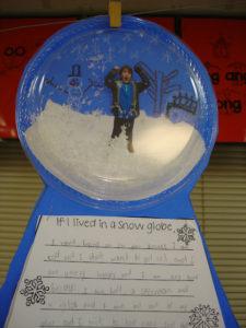 if-i-lived-in-a-snowglobe