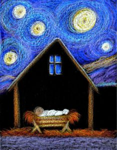 nativity-flickr