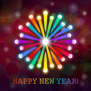 so in this post im hoping to look back on 2016 and share some of the new things that will be happening in 2017 with irish primary teacher