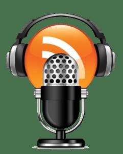 Contoh Media Audio : contoh, media, audio, Podcasts, Classroom, Irish, Primary, Teacher