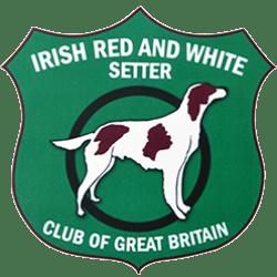 Irish Red and White Setter Club of GB
