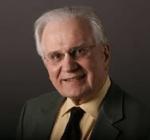Walter Nicgorski