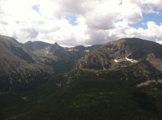 RMNP - I want to go back!
