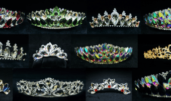 New Year, New Us, New Tiaras!