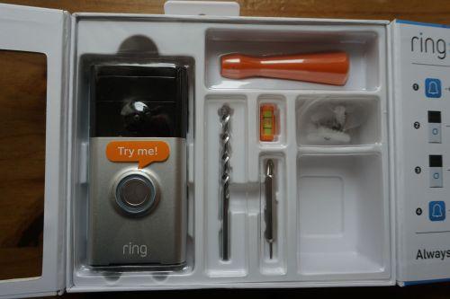 small resolution of doorbell fuse box wiring diagram list fuse box doorbell
