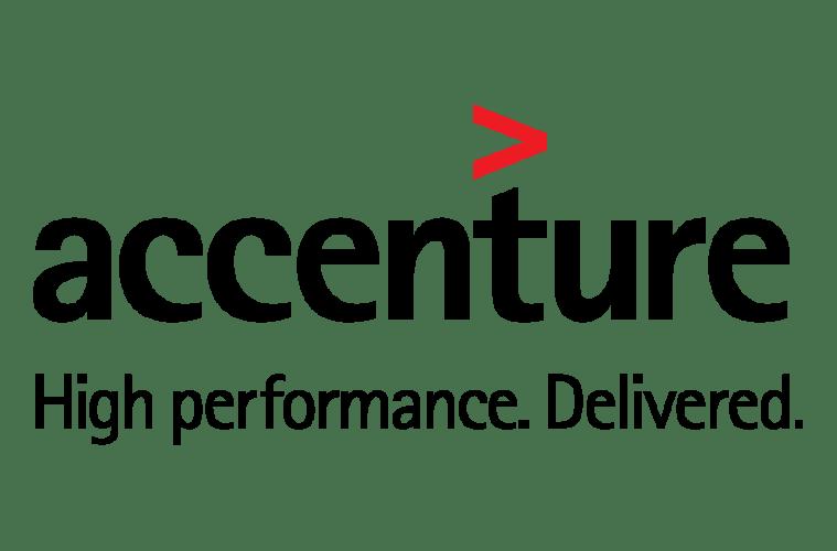 Accenture, Microsoft Create Blockchain Solution to Support